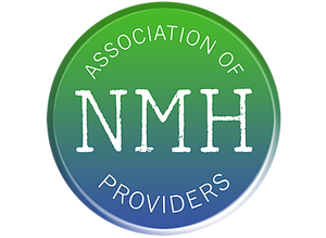NMH Association feedback to DfE