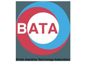 DSA reforms BATA report