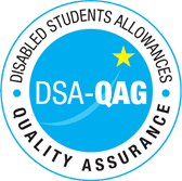 2019/2020 DSA -QAG Accreditation