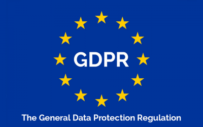 Amano's GDPR CPD is Accredited!