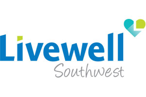 Quality CPD from Livewell Southwest