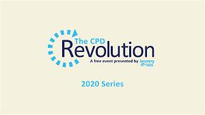 CPD Revolution